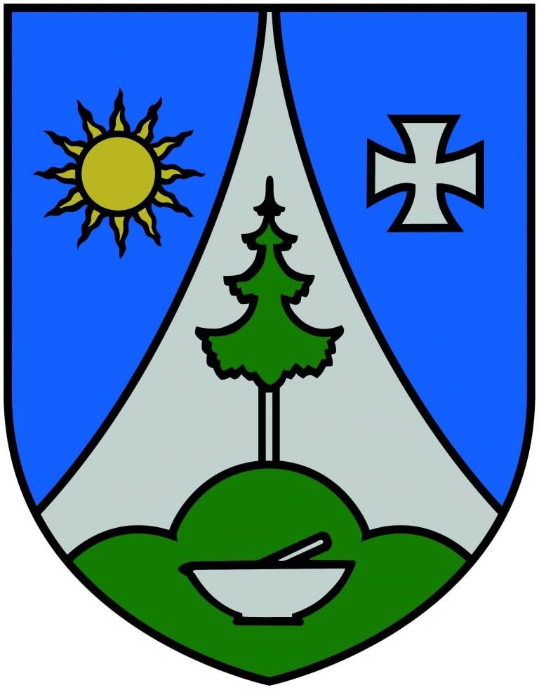 Logo Kooperationspartner Lassnitzhöhe Gemeinde
