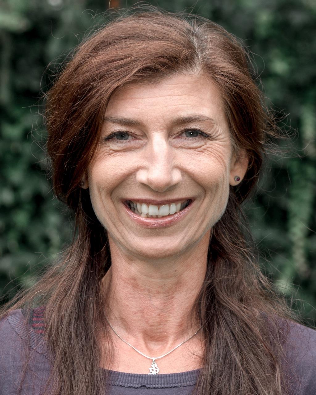 Elisabeth Schnedlitz: Leitung Wohnhaus Hausmannstätten, Trainings- und Teilzeitbetreutes Wohnen Hausmannstätten