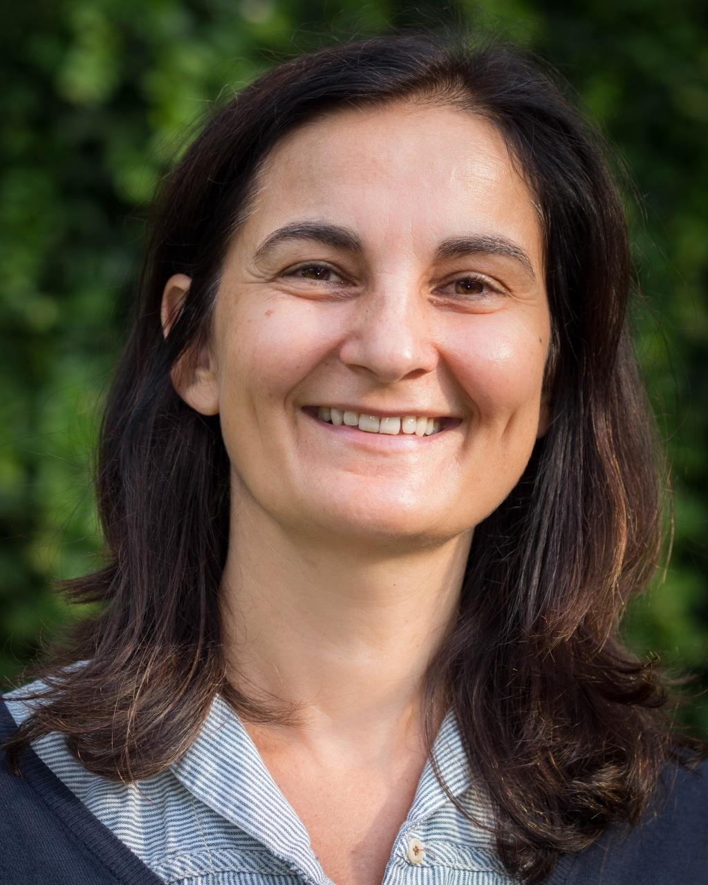 Doris Gusel: Leitung Doris Gusel Betriebliche Beschäftigung - Bildung - Arbeitstraining, Berufsausbildungsassistenz plus, Medienbüro