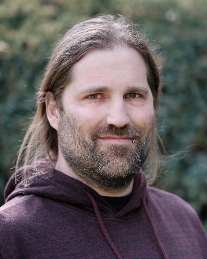 Martin Mehrl: Leitung Wohnassistenz Graz und Graz-Umgebung, Budget_plus