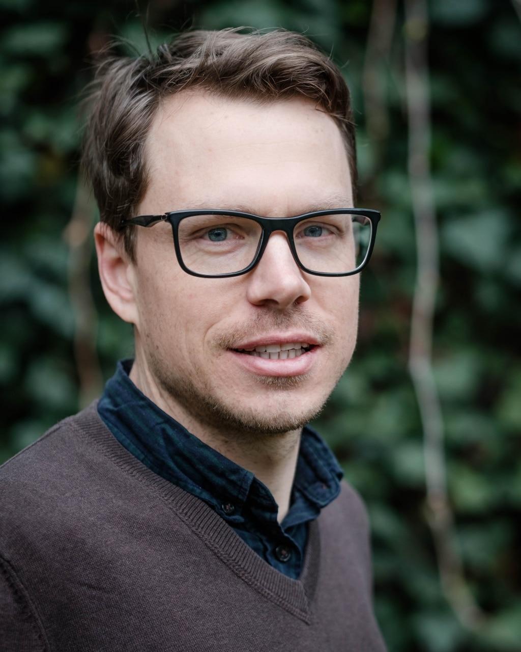 Philipp Schwab: Leitung Teilzeitbetreutes Wohnen Graz für Menschen mit psychischer Beeinträchtigung, Teilbetreutes Wohnen nach dem Maßnahmenvollzug