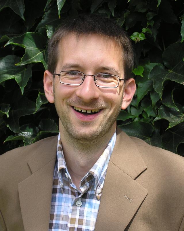 Christian Schloffer