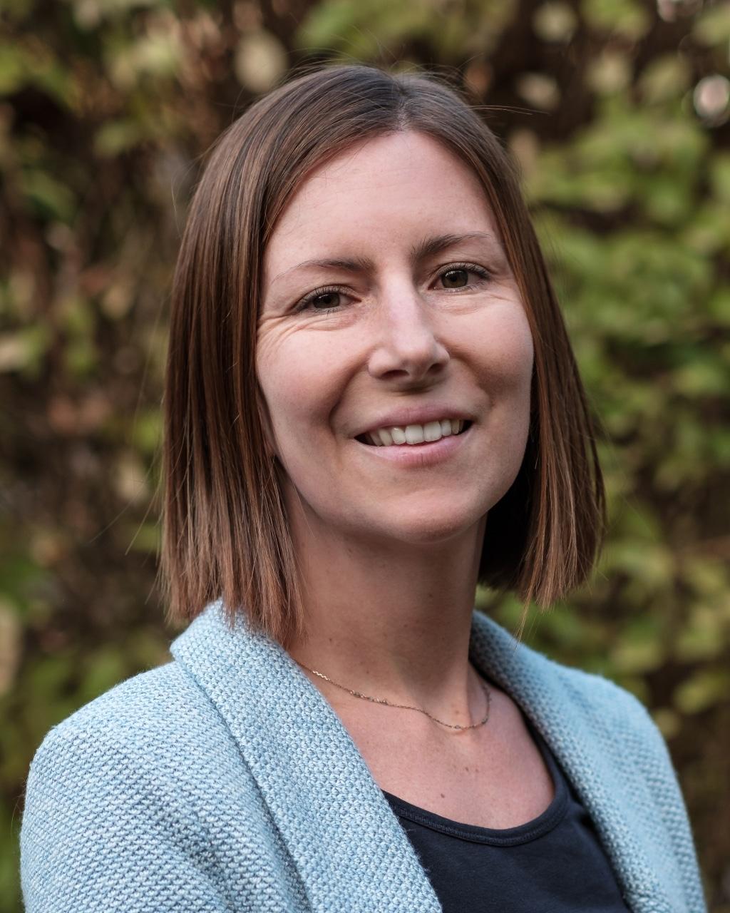 Katharina Donaczi